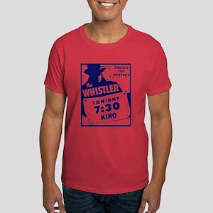 Whistler Dark T-Shirt