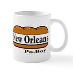 nolapoboy Mug