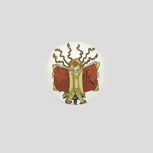 Kendra Kandlestar Mini Button