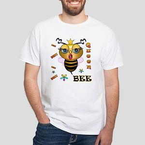 bqueen T-Shirt