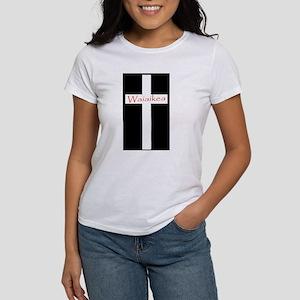 Waiaikea (why I care) Women's T-Shirt