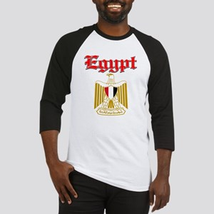 Egypt designs Baseball Jersey