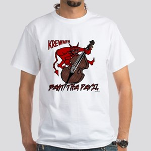 Beat-The-Devil-01fullcolr T-Shirt