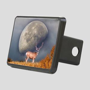 Dream buck 2 Rectangular Hitch Cover