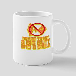 POISON! Mug