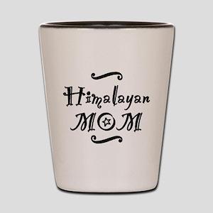Himalayan MOM Shot Glass