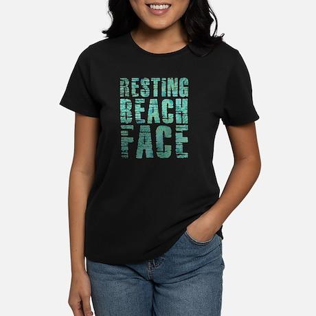 Women's Shirts & Custom Graphic Tees | CafePress