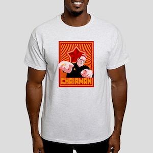 Tha Chairman T-Shirt