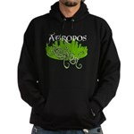 Atropos Hoodie (dark)