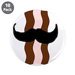 Moustache Bacon 3.5