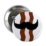 Moustache Bacon 2.25