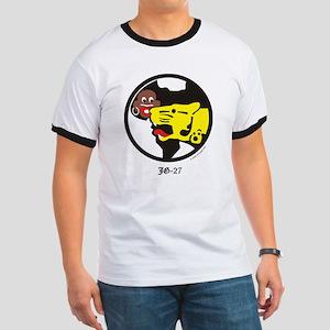 jg27_logo T-Shirt