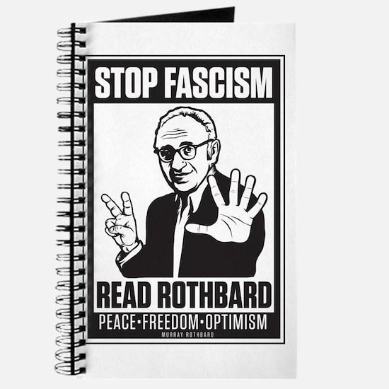 Rothbard_stopfascism-01.png Journal