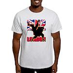 Deviross Light T-Shirt