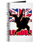 Deviross Journal