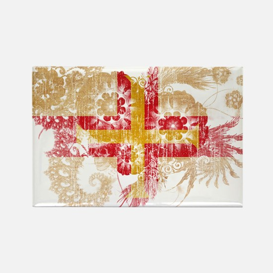 Guernsey textured flower aged copy.png Rectangle M