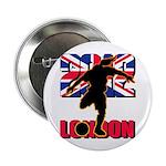 Soccer 2012 London 2.25