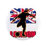 Soccer 2012 London 3.5