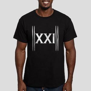 roman21b T-Shirt