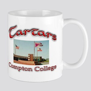 2-tartars Mug