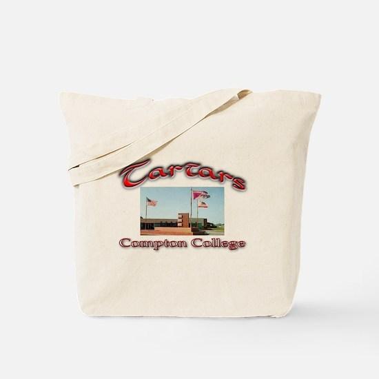 2-tartars.png Tote Bag