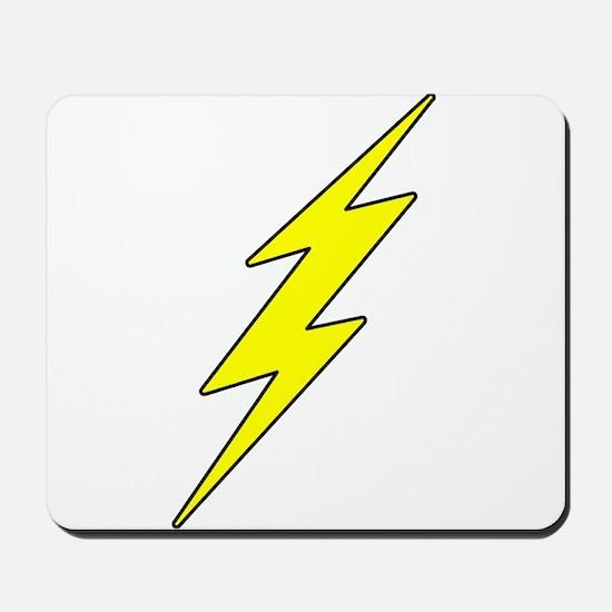 ZDBolt1.png Mousepad