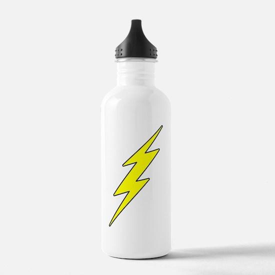 ZDBolt1.png Water Bottle