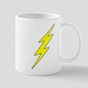 ZDBolt1 Mug