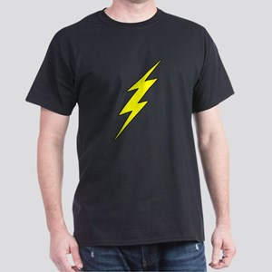 ZDBolt1 Dark T-Shirt