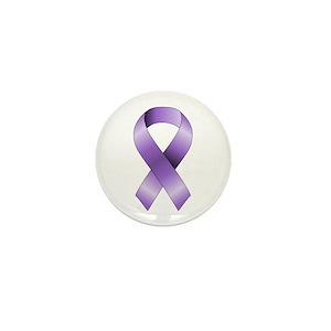 epilepsy buttons cafepress