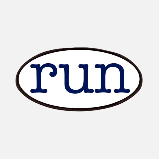 run_blue_sticker2.png Patches
