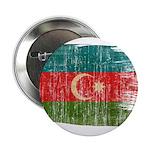 Azerbaijan Flag 2.25