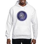 Stimpy Hooded Sweatshirt