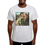 Personal Satyr Light T-Shirt
