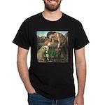 Personal Satyr Dark T-Shirt