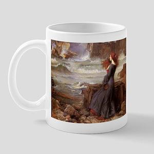 Miranda The Tempest Mug