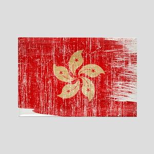 Hong Kongtex3-paint style aged copy Rectangle