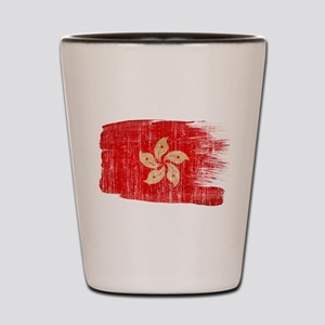 Hong Kongtex3-paint style aged copy.png Shot Glass