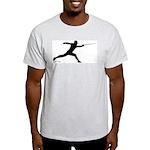 Lunge Light T-Shirt