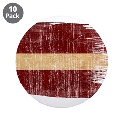 Latvia Flag 3.5