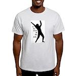 Victor Light T-Shirt