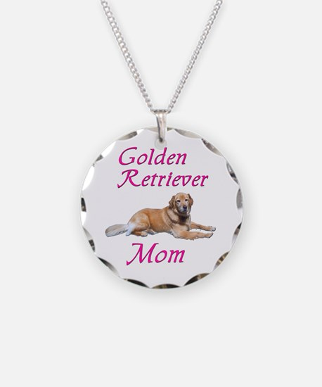 GoldenMom.jpg Necklace
