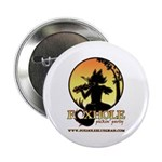 """Foxhole 2.25"""" Button (10 pack)"""