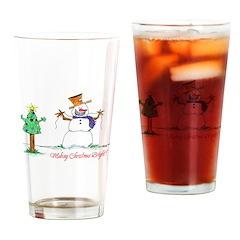 12 dec copy.jpg Drinking Glass