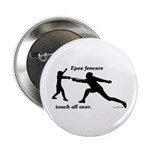 Epee Touch 2.25