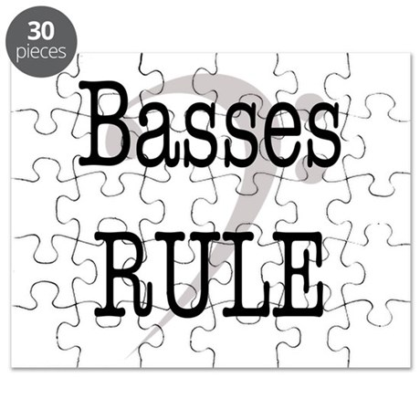basses rule-invert31.png Puzzle