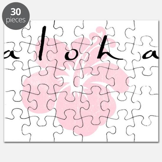 aloha.png Puzzle