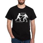 Sabre Blade Dark T-Shirt