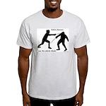 Sabre Blade Light T-Shirt