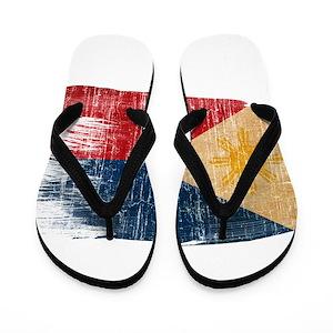 2f04399b3 Filipinos Flip Flops - CafePress
